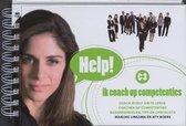 Help!Coaching Bibliotheek  -  Help! Ik coach op competenties
