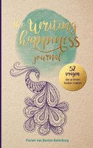 Afbeelding van The Writing Happiness Journal