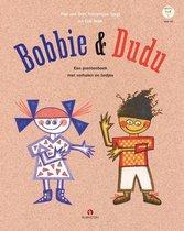Bobbie & Dudu