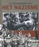 De geschiedenis van het nazisme
