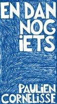 En Dan Nog Iets - 4Cd Luisterboek