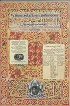 Vrijmetselarij en jodendom