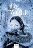In de ban van de wolf 1 -   In de ban van de wolf