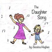 The Daughter Song
