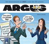 Argus  -   Argus 2020
