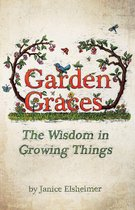 Garden Graces