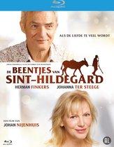 De Beentjes van Sint-Hildegard (Blu-ray)