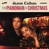 Pianoman at Christmas