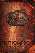 The Book of Sollicitus