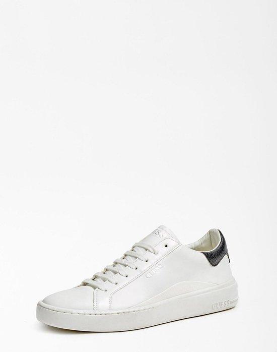 Guess sneakers laag Zwart-44