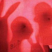 Blood Bunny