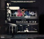 Velvet Underground The - Live At Max's Kansas City