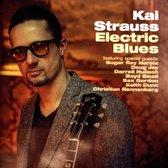 Kai Strauss - Electric Blues