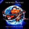 One World One Voice