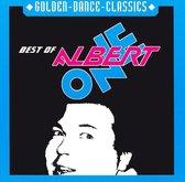 Best Of Albert One