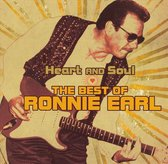 Best of Ronnie Earl