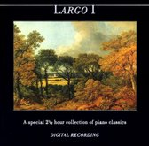Collection of Piano Music, Vol. 1