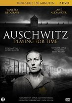 Special Interest - Auschwitz: Playing For Time