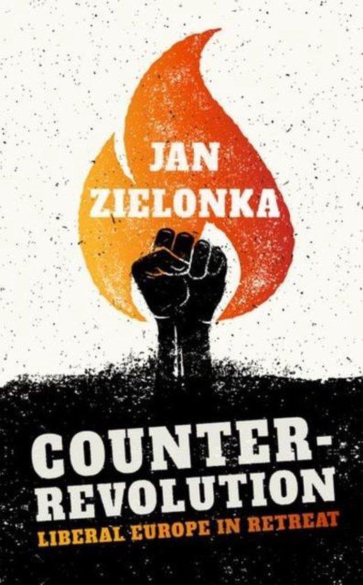 Counter-Revolution