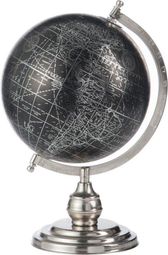 Bol Com Decoratieve Wereldbol