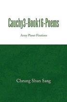 Cauchy3-Book16-Poems