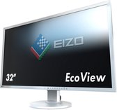 """Eizo Monitor - GY, EV32"""" 4K UHD resolution"""