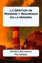 La Gestion de Riesgos Y Seguridad En La Miner a