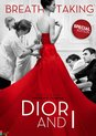 Dior And I (Special Edition)
