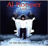 Live...at the Record Plant '74