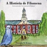 A Historia de Filomena