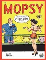 Mopsy #19
