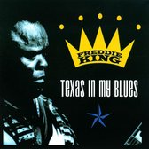 Texas In My Blues -2Cd-