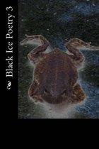 Black Ice Poetry 3