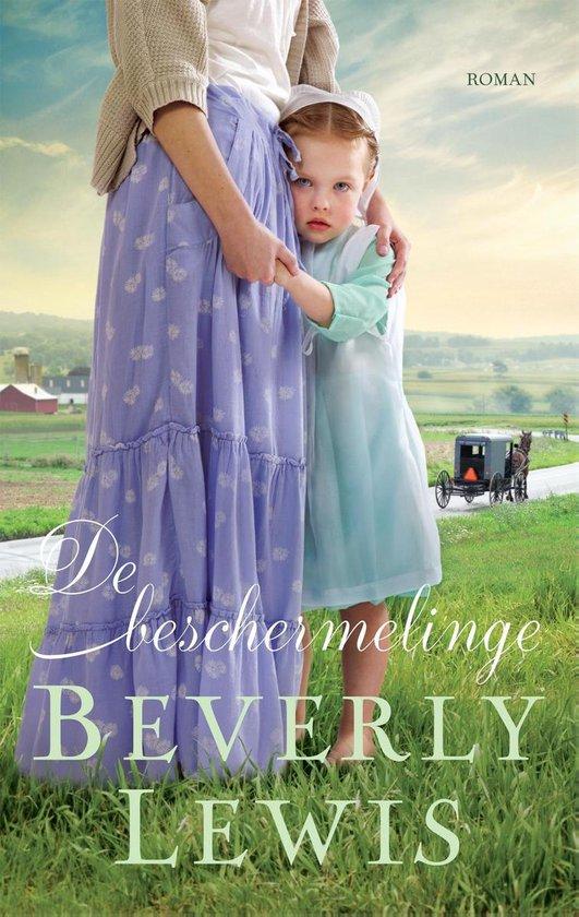 HICKORY HOLLOW 3 DE BESCHERMELINGE - Beverly Lewis pdf epub