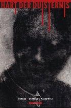 Hart der duisternis (beeldverhaal)