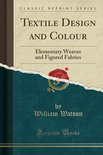 Textile Design and Colour