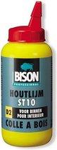 Griffon houtlijm - ST10 - D2 - 250 g flacon - 1337102