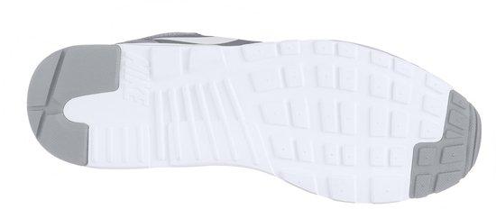 | Nike Air Max Vision Sneakers Heren grijs