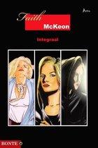 Faith mckeon integraal