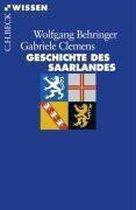 Geschichte des Saarlandes