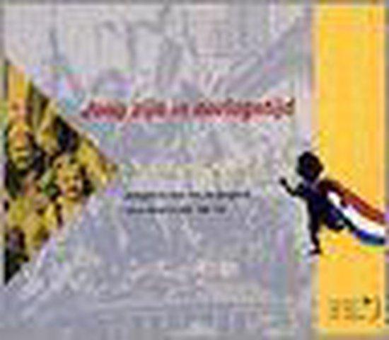 Jong Zijn In Oorlogstijd - none pdf epub