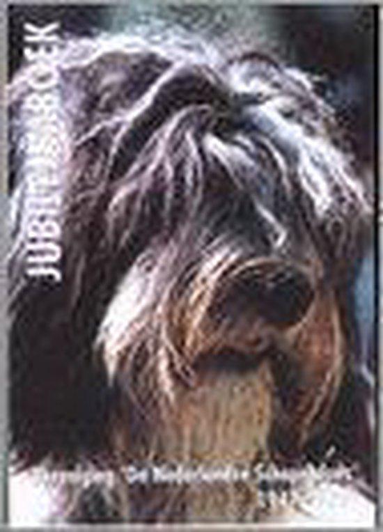 Jubileumboek 1947-1997 - none   Fthsonline.com