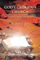 God's Glorious Church