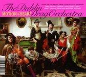 Dublin Drag Orchestra