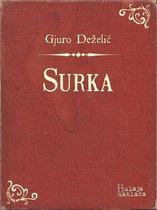 Surka