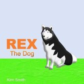 Rex the Dog