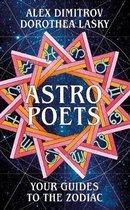 Astro Poets