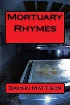 Mortuary Rhymes