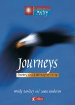Framework Poetry