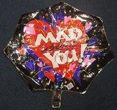folieballon - Mad about you!